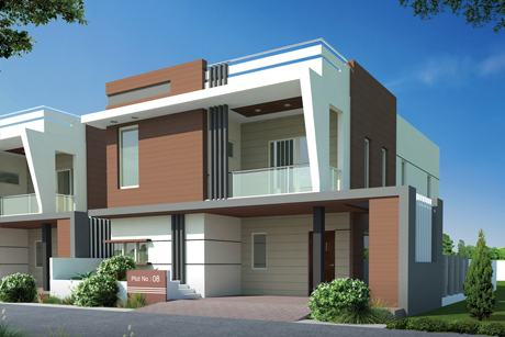 CustomFurnish had designed and delivered the interior work for my 3BHK flat  at Ayyanna Pearl, Kakatiya Hills, Hyderabad