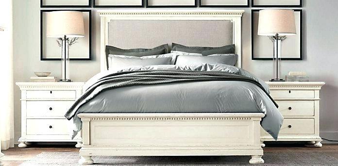 Brownstone Furniture Camden Bed Bedroom  Furniture Sets