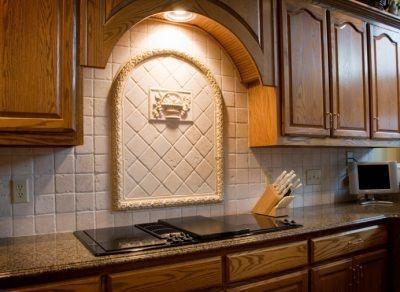 Extraordinary Kitchen Tile Backsplash Ideas In Design Stylish And  Throughout White Backsplash Tile Ideas Prepare