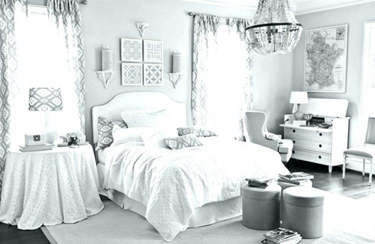 cute bedroom diy really cute bedroom ideas cute room theme ideas cute  bedroom ideas best cute