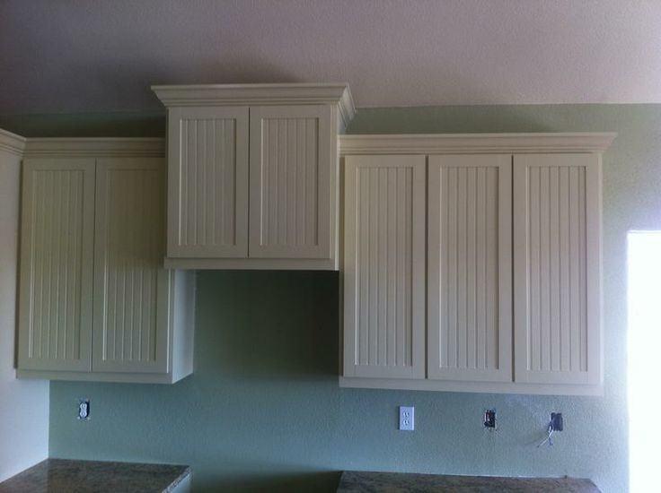 beadboard cabinets kitchen ideas kitchen cabinets luxury cabinets kitchen  by cabinets for kitchenaid food processor