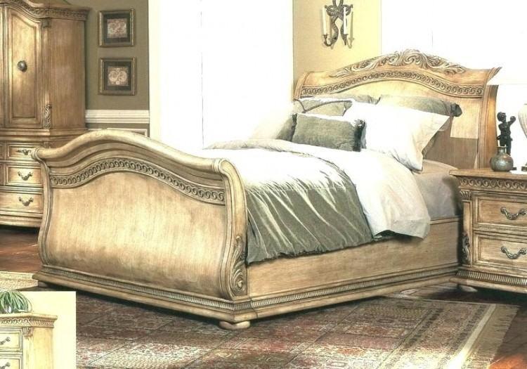 cheap queen bedroom sets under 500 cheap bedroom furniture sets under queen  bedroom furniture sets under
