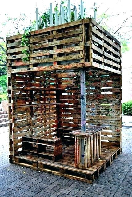 pallet outdoor furniture garage gorgeous patio furniture out of pallets  outdoor made from couch on garden