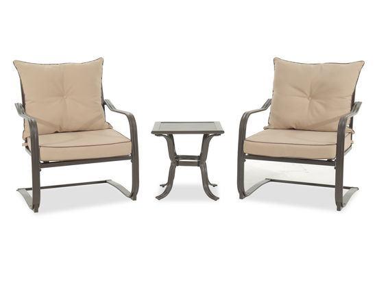 Mathis Brothers Furniture Stores In Oklahoma City Okc Tulsa Stylish Patio  Furniture Tulsa Lovely Patio Furniture Tulsa 50 On Home Design Ideas With