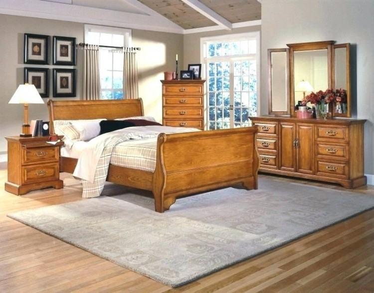 childrens bedroom furniture sets ikea uk queen set se