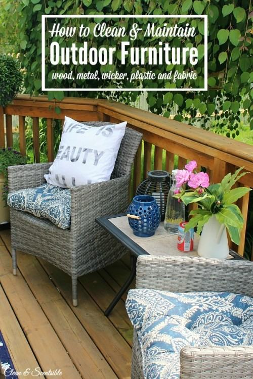 outdoor  furniture fabric cleaner fabric cleaning designs outdoor cushions