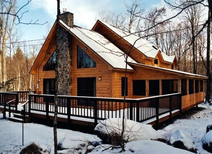 best of sips house plans for steel sips house plans luxury sip house plans sips  house
