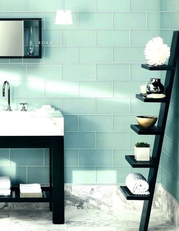 Aqua Bathroom Tiles Dodomi Aqua  Bathroom Vanity