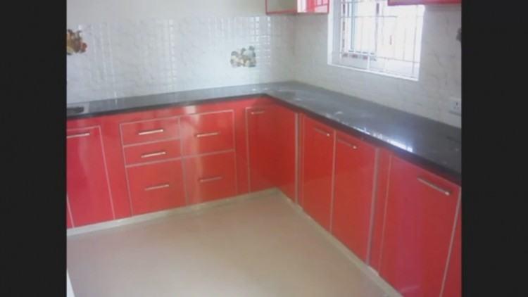 small l shaped kitchen ideas