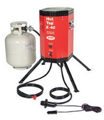 outdoor shower hot water outdoor solar shower zodi portable outdoor water  heater hot shower