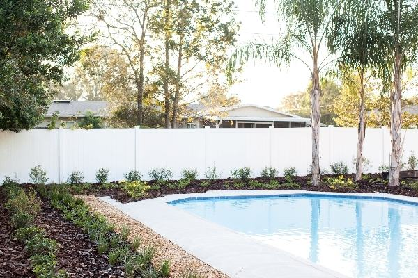 Central Florida Pools By Design For when I move South