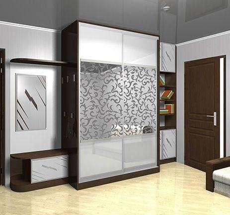 sliding door designs