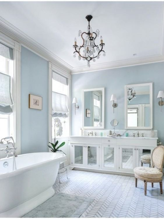 Bathroom Tiles Blue Lovely Blue Bathroom Tiles Design Blue Bathroom Tile  Blue Bathroom Ideas Blue Bathroom Floor Tiles Texture Blue Bathroom Tile  Blue And
