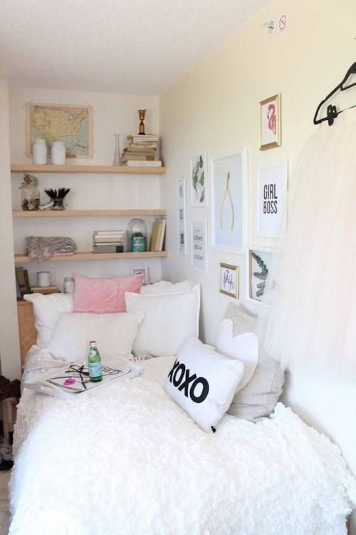 ideas for a small bedroom teenage small teenage girl bedroom ideas bedroom  outstanding small teenage bedroom