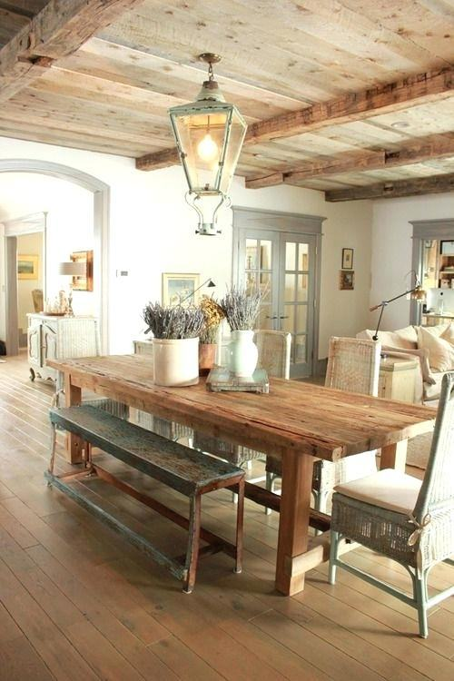 cottage dining room table cottage dining room decorating ideas cottage  dining room decorating ideas beach cottage