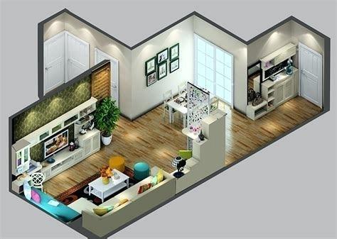 Korean Small House Interior Design Small House Plans Medium size Korean  Small House Interior Design