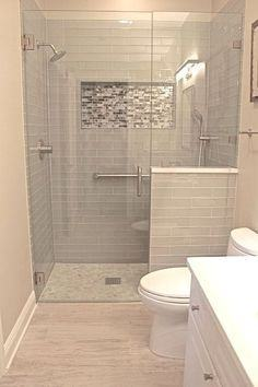 Collection in Renovation Bathroom Ideas Small Best Ideas About Small Shower  Remodel On Pinterest Master