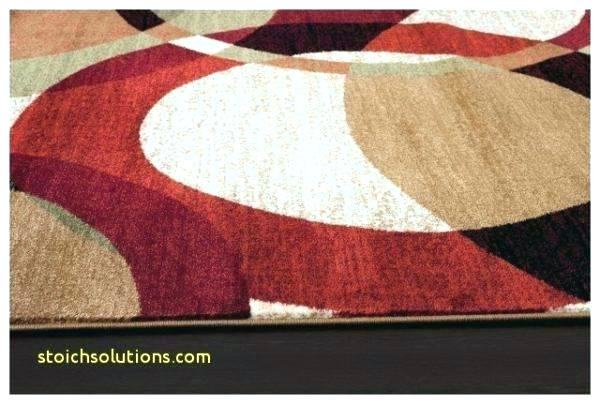 walmart  area rugs