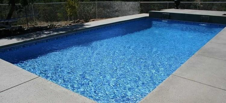 above ground pool steps cool oval designs ideas about used for sale inground  swimming confer step