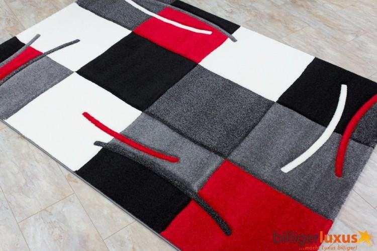 Red Rugs For Bedroom Small Throw Rugs Full Size Of Bedroom Room Size Area Rugs  Red Black