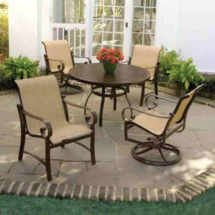 Glamour Vintage Lawn Chairs Furniture Vintage Lawn Chairs Cozy Vintage Lawn  Chairs Vintage Metal Patio Chair Parts Vintage Lawn Chairs Aluminum Vintage  Lawn