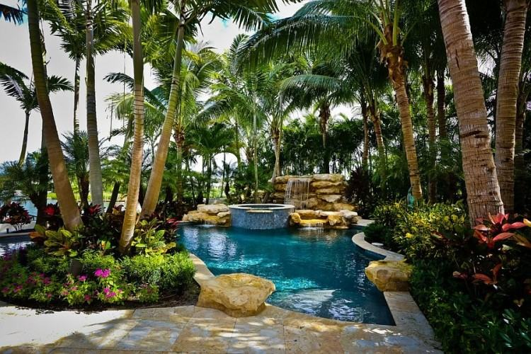pool landscape design ideas nice pool landscaping ideas pool landscaping  ideas landscaping designs home design modern