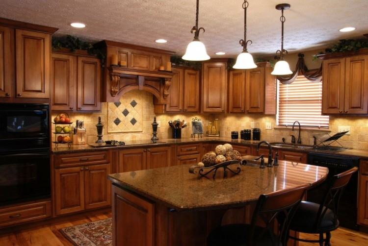 Designs Pics Of Kitchen Cabinets Kitchen Tile Ideas Basement Kitchen Ideas  Kitchen Desings Efficient Kitchen Design Kitchen Decorating Trends Photos  Of
