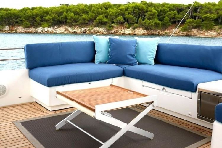 how to remove mildew from furniture i remove mildew from outdoor wood furniture  remove mildew smell