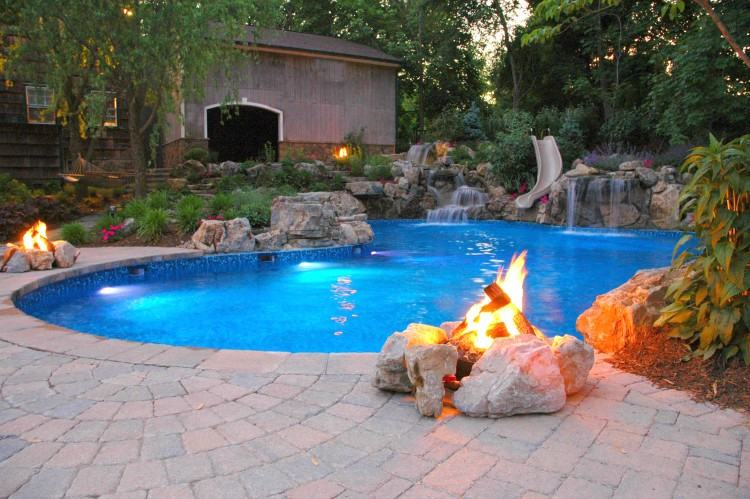 Best Swimming Pool Popular of Design For Coolest Pools Top 8 Swimming  Pool Shapes Luxury Pools