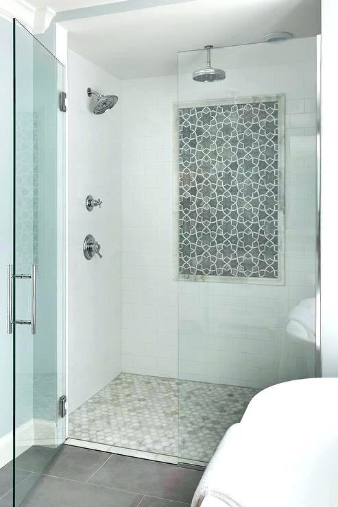 gray bathroom tile ideas gray subway tile bathroom view full size gray  bathroom shower tile ideas