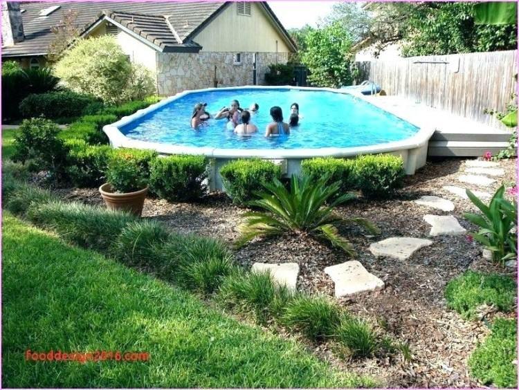 inground pool landscape landscaping around pool pool deck ideas pool ideas  landscape design around pools deck