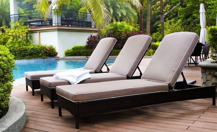Awesome Patio Chair Replacement Cushions with Patio Furniture Replacement  Cushions Martha Stewart Target Patio
