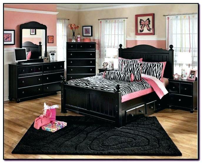 harlem furniture bedroom sets queen