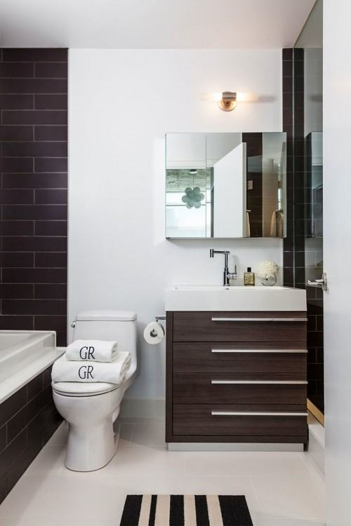 contemporary small bathrooms lovable modern small bathroom design ideas  about modern small bathrooms on small modern