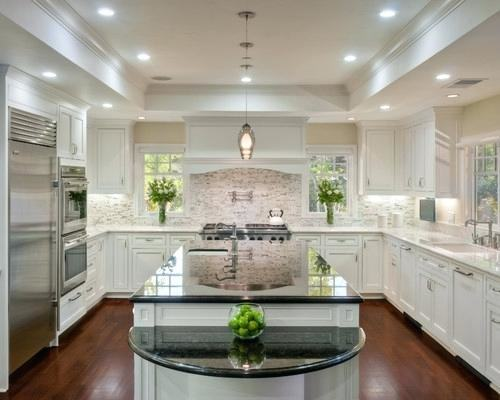 vaulted ceiling paint ideas vaulted ceiling ideas kitchen ceiling ideas how  to vault a ceiling best