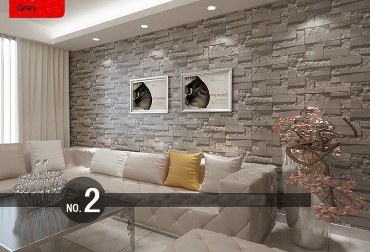 best wallpaper for dining room wallpaper dining room luxury with picture of wallpaper  dining interior on
