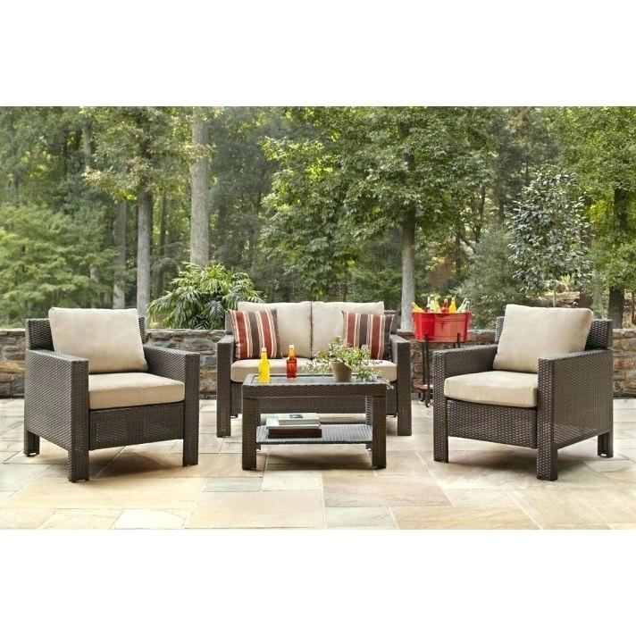 hampton bay lawn furniture