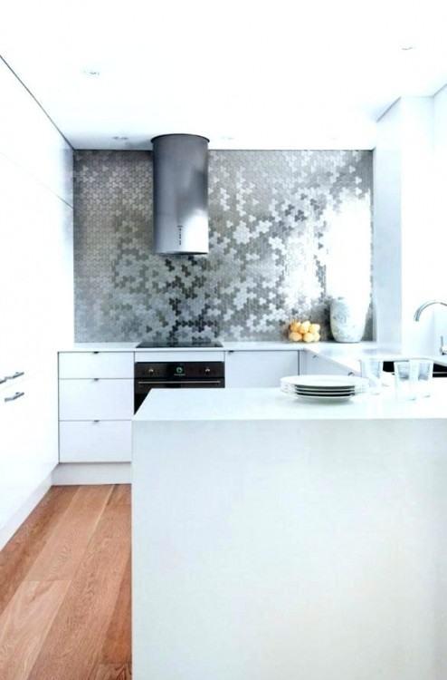 beveled subway tile backsplash home improvement beveled subway tile tiles  grey kitchen creative ideas large size