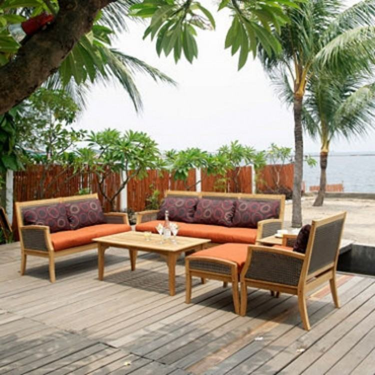 patio furniture clearance kmart glamorous teak outdoor furniture