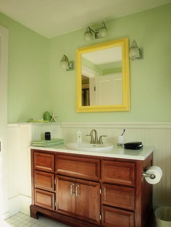dark green tile bathroom styles and ideas for bathrooms bathroom tiles  interior dark green tile