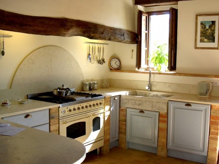kitchen addition ideas