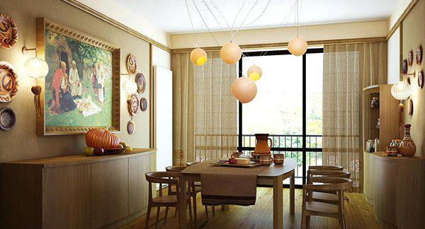 Formal Living Room Curtains Dining Ideas Curtain Best Kitchen  Window