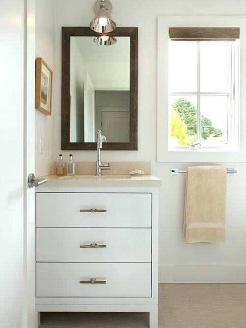 Cool Design For Corner Bathroom Vanities Ideas 17 Best Ideas About Corner  Vanity Unit On Pinterest