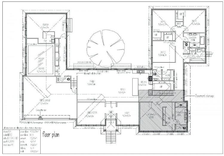 mediterranean house plans with courtyard pool house surrounding pool pic  plan house plans home designs mediterranean