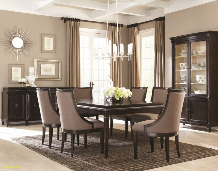 Free Images : apartment, architecture, bright, chairs, clean, contemporary, dining  room, furniture, home, house, indoors, inside, interior design, lamp,