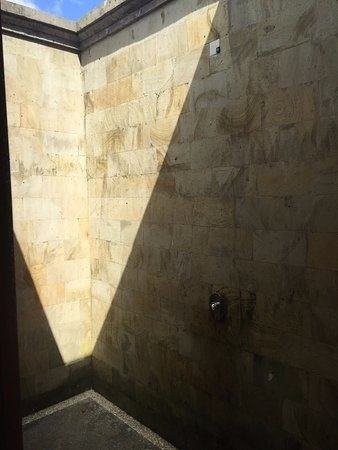 diy portable outdoor shower outdoor shower screen outdoor shower screen outdoor  shower designs rinse outdoor shower