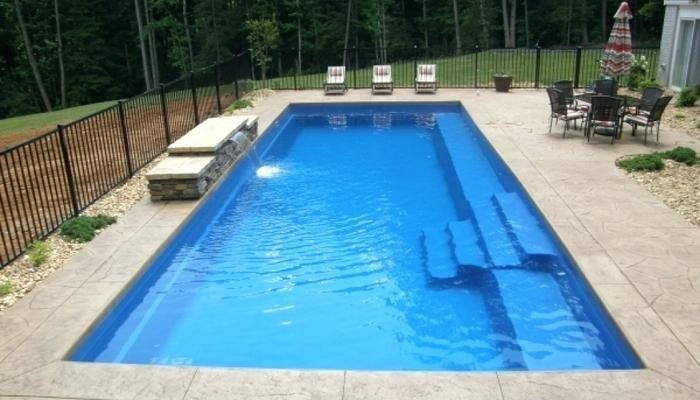 square swimming pools square swimming pool designs dishy pools above ground  exquisite square swimming pool cover