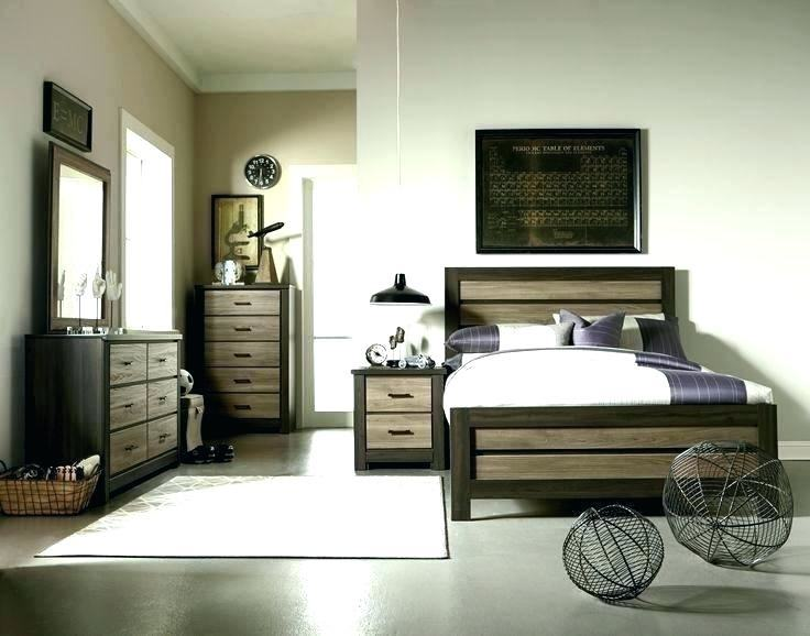 broyhill used furniture