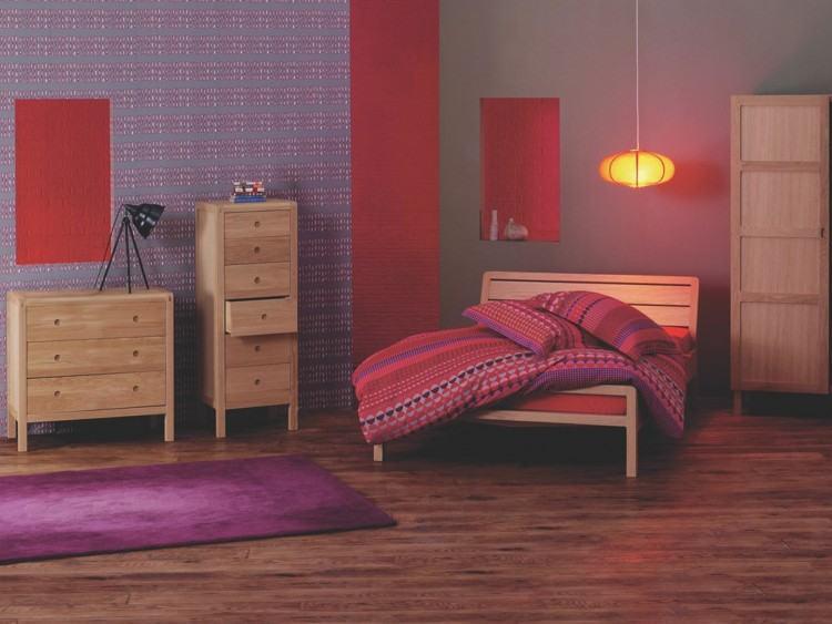 habitat kasha sofa armchair small gray ott dfs bedroom furniture sets  most comfortable mtb saddle black