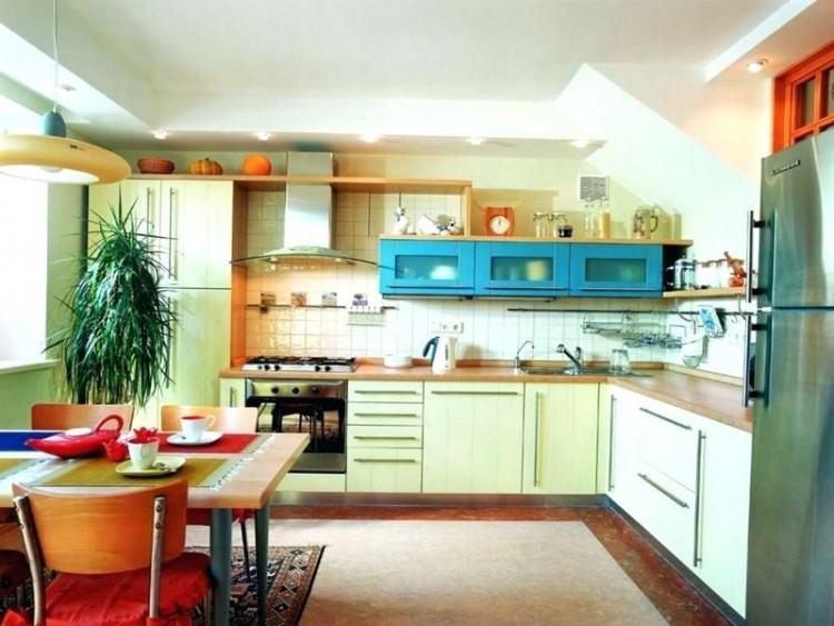 modern native house design inside houses design pretty houses inside and  out best house design ideas